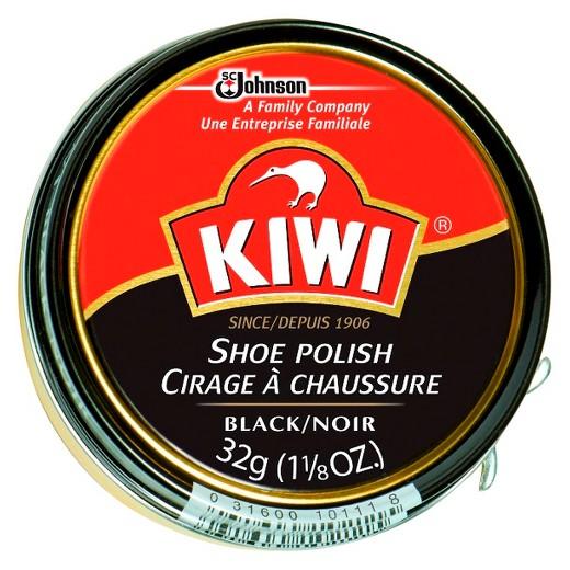 kiwi-polish